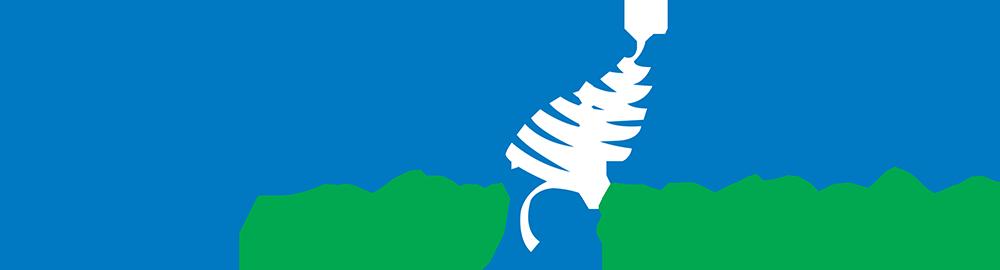 Croquet New Zealand