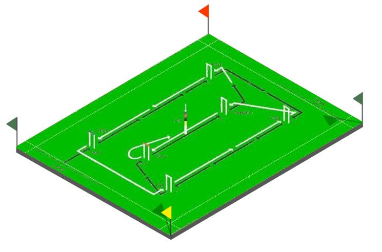 croquet_lawn